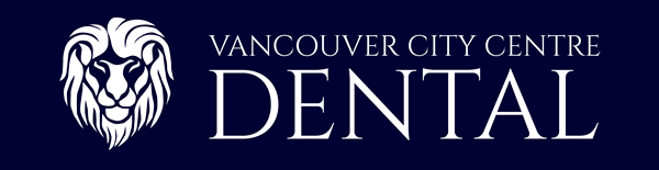 Vancouver City Centre Dental Clinic